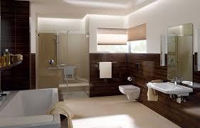 barrierefreies badezimmer barrierefreies badezimmer keramag dejuna behindertengerechtes
