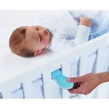 Vibrating Mattress Pad For Crib Munchkin Lulla Vibe Vibrating Mattress Pad Model 15309 Baby