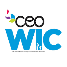 troy ny wic programs wic clinics and wic office locations