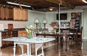 home furniture items furniture for your home and office