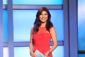 big brother 18 tv show news videos full episodes and more