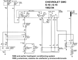 chevrolet gemini 1989 photo and video review price