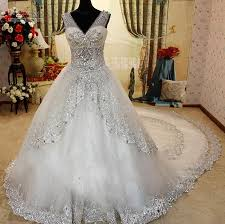 wedding shoes philippines 2014 new collection gown garden wedding dress bridal gowns