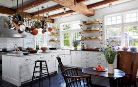 Farmhouse Kitchen Designs Photos by 19 Inspiring Farmhouse Kitchen Sink Ideas Photos Architectural