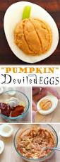 289 best halloween ideas images on pinterest halloween recipe