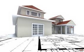 collection 3d home designe photos the latest architectural