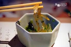 cuisines pas ch鑽es 日本和风之旅 漫游大阪五日记实 usj 美食 购物 奥莱 多图 天保山