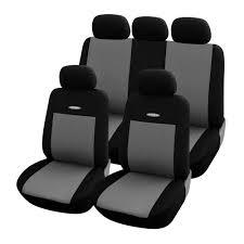 siege auto moins cher pas cher de haute qualité siège auto couvre universal fit polyester