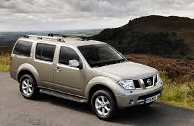 nissan pathfinder 2015 interior nissan pathfinder station wagon 2005 2014 features equipment