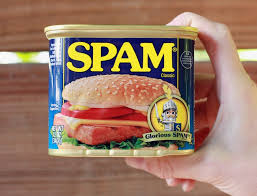 Spam Meme - because spam is awesome that s why philadelphia magazine