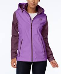 north face coats black friday deals womens north face clothing u0026 more macy u0027s