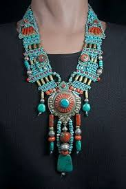 tibetan silver ethnic necklace images 138 best not what they seem not what they are images on jpg