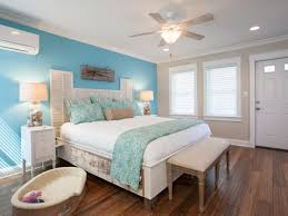 Blue Master Bedroom by Which Master Bedroom Is Your Favorite Diy Network Blog Cabin