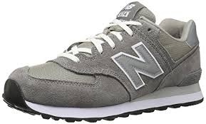amazon customer reviews new balance mens 574 amazon com new balance 574 mens athletic shoes running sneakers