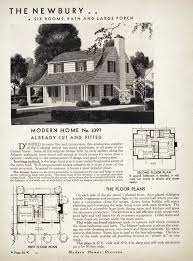 sears homes floor plans sears house or plan book let s help hopewell figure this out