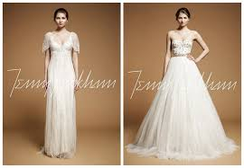 wedding dresses for sale 2nd hand