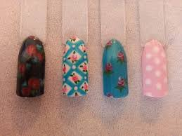 bodywyze nail art gallery
