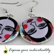stylish earrings stylish earrings