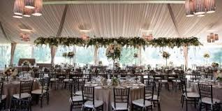 tent rentals rochester ny wedding tent rentals are made easy with lt rental services inc