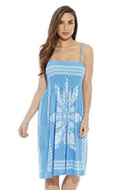 summer dresses just summer dresses for women to plus size fit