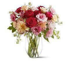 pure elegance florist flowers philadelphia pa flower delivery