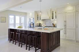 Kitchen Cabinets In Brampton Mintleaf Kitchen Cabinets Homestars