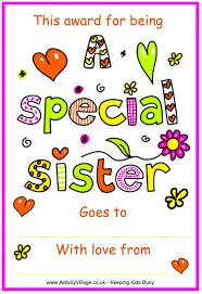 hd wallpapers big sister coloring pages iphone3dawallwallpapers cf