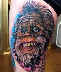 reference resume minimalist tattoos png starbucks tattoo by kelly doty tattoo new pinterest tattoo