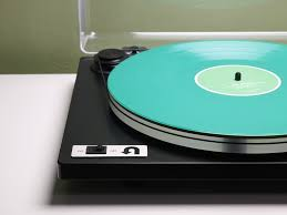 30 Cool Things To Buy For Your Room by The 3 Things You Need To Create An Amazing Turntable Setup For