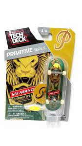 Tech Deck Wood Competition Series Plan B by 35 Best Finger Boards Images On Pinterest Tech Deck Decks And