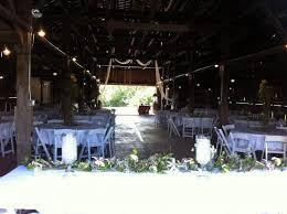 kansas city wedding venues 153 best kansas city event spaces wedding venues images on