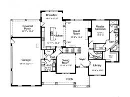 home blue prints home blueprints adhome european country house