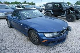 cheap used bmw cars for sale used bmw for sale by owner auto galerij