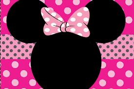 minnie mouse wallpapers u2013 wallpapercraft