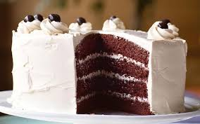 what is the difference between devil u0027s food cake and chocolate