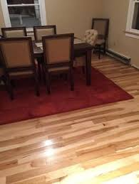 flooring trend 100 would recommend springs hickory to a
