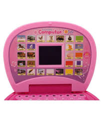 webby educational laptop for kids buy webby educational laptop