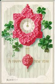 clever new years cards 19 best happy new year athbhliain faoi mhaise dhuit