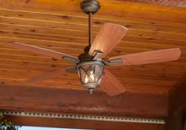 gazebo fan with light cheap hanging light for gazebo find hanging light for gazebo hanging