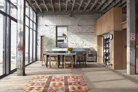 Cool Home Interiors Interior Design Simple Home Interiors Warehouse Small Home