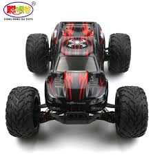 aliexpress buy 2017 sales 9115 1 12 2 4ghz 2wd brushed