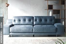 Leather Sofas Sale Uk Leather Sofa Luxury Leather Sofas Sales Luxury Leather Sofas Uk