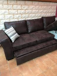 canapé cholet achetez canapé angle quasi neuf annonce vente à cholet 49 wb158424620