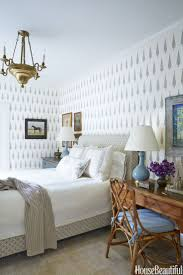 Small Loft Bedroom Decorating Ideas 477 Best Cottage Style Bedrooms Images On Pinterest Bedrooms