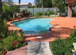 100 ideas pool deck paint colors on mailocphotos com