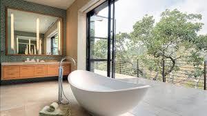 Bathroom Design Ideas Pictures And Decor - Bathroom design photos
