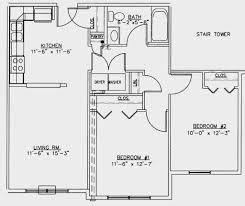 bedroom house floor plans wallpaper bedroom house floor plans