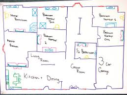 Design Your Own Bedroom Lesson Plan 15 Interior Design Learning Aid A Roomhome Of Your Own Lesson