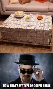 Funny Coffee Tables - coffee table meme thesecretconsul com