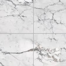 living room white marble floor tile renovation ceramic colors